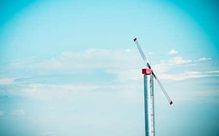 풍력 에너지 스톡 콘텐츠