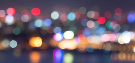 lighting background: lighting background on dark