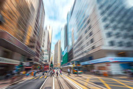 celerity: City rhythms--fast, speed. the rush time on the road