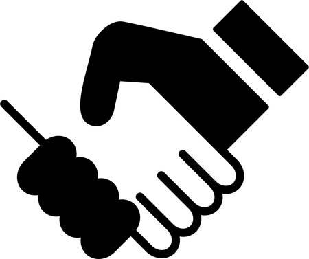 negotiator: Handshake
