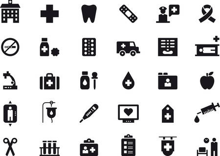 x ray equipment: HOSPITAL & MEDICAL glyph icons