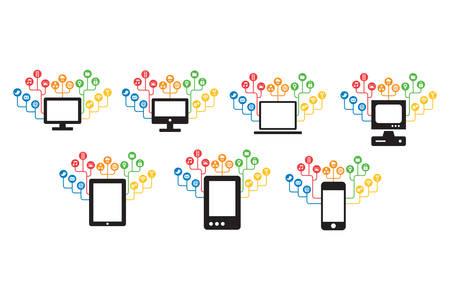 smart: Conceptual Smart Devices