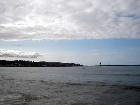 cantabrian: cantabrian sea