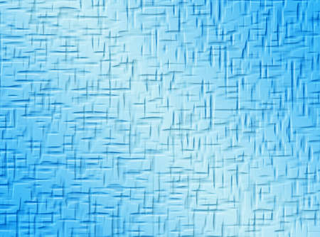 Abstract background made of fissures and texture Stock Photo - 2661840