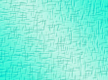 fissures: Abstract background made of fissures and texture