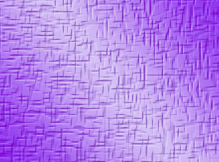 Abstract background made of fissures and texture Stock Photo - 3175443