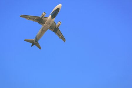 air plane: air plane at Phuket Editorial