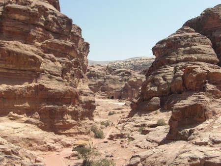 rocky road: Rocky road