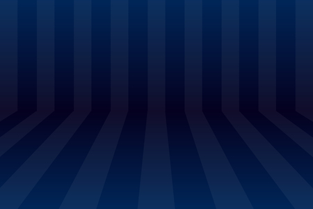 abstract dark blue room conner angle background vector illustration eps10 版權商用圖片 - 122254063
