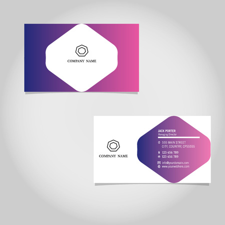 Vector business card template design adobe illustrator royalty free vector business card template design adobe illustrator royalty free cliparts vectors and stock illustration image 100160602 wajeb Choice Image