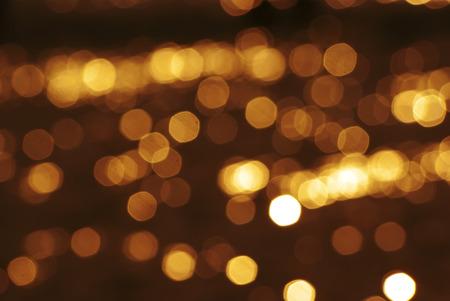 beautiful blurry christmas lights background stock photo 33211483