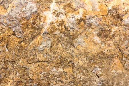 Stone texture and background Stock Photo