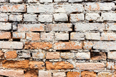 meterial: old brick wall, backgraound and wallpaper