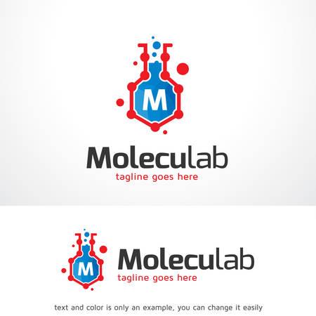 Letter M Logo Sjabloon Ontwerp Vector, Embleem, Ontwerp Concept, Creatief Symbool, Pictogram