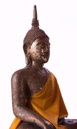 mage: mage of Buddha isolated background they are puplic domain or treasure of buddhism, no restrict in copy or use