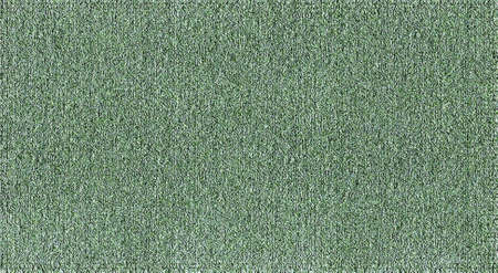 Green patterned image witch can be used as a background or photo wall-paper Stock Photo - 21814107