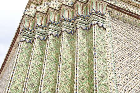 thai motifs: motifs style thai