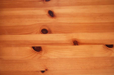 forniture: close up wood texture for a background