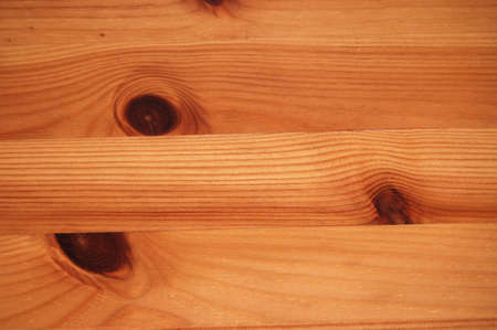 carpentery: close up wood texture for a background