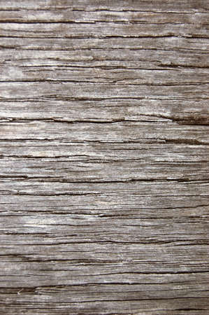 carpentery: texture of old wood can be used as background Stock Photo