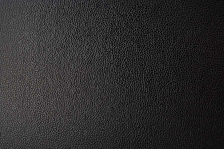 macro of a leather texture can be used as background Stock Photo
