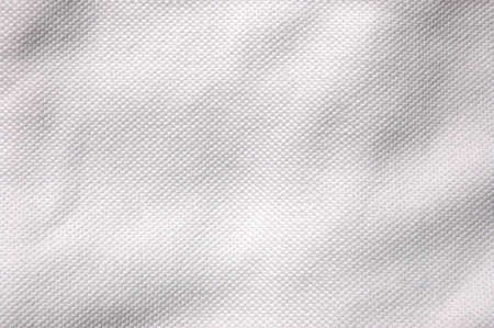 fleece fabric: textile texture can be used as background or texture