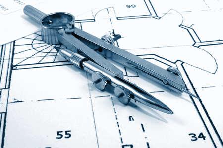 planos arquitecto: para los nuevos planes residenciales esate del arquitecto