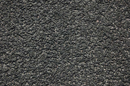 asphalt tar tarmac texture can be used as background Stock Photo - 4804442