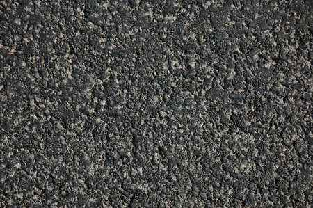 asphalt tar tarmac texture can be used as background Stock Photo - 5000785