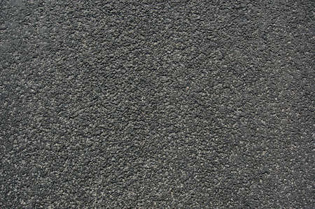 asphalt tar tarmac texture can be used as background photo