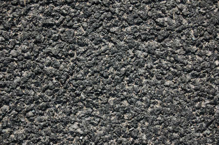 asphalt tar tarmac texture can be used as background Stock Photo - 5115626