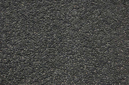 grey background texture: asphalt tar tarmac texture can be used as background