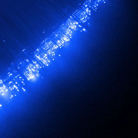 dsl: communication technology over modern dsl fiber optics