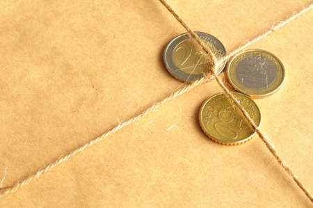 forwarding: cargos de reenv�o cuesta los gastos de env�o o concepto de env�o Foto de archivo