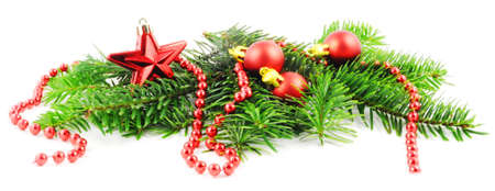 text free space: advent decoration showing xmas or christmas concept with free text space