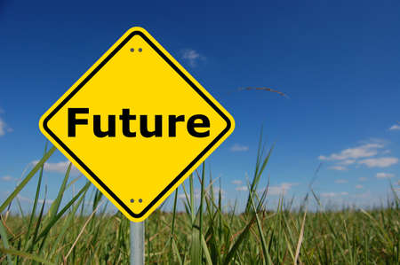 bring: future will bring you success in business and finance