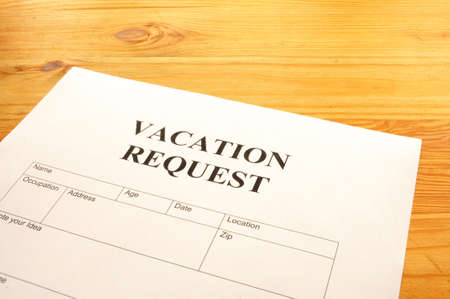 Graphics For Vacation Request Graphics  WwwGraphicsbuzzCom