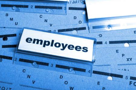 �resource: palabra queda en shopwing de carpeta de Oficina de negocios contrataci�n de puestos de trabajo o el concepto de trabajo