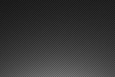 carbon fibre texture high resolution Stock Photo