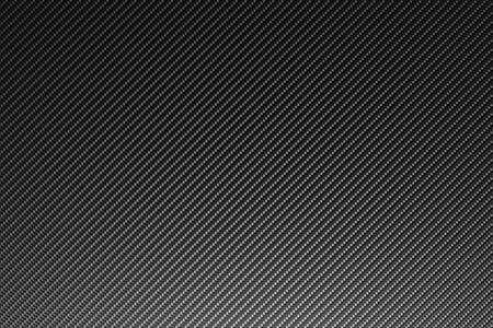 carbon fibre texture high resolution Stock Photo - 9570350