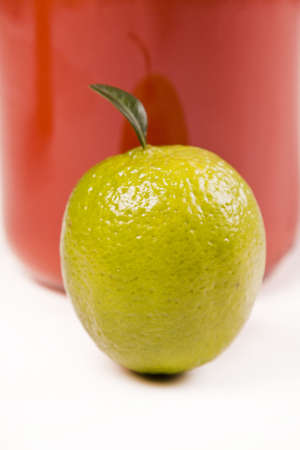 fruit and vitamins   photo