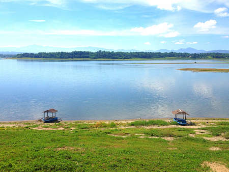 infamous: the infamous paoay lake of ilocos norte philippines