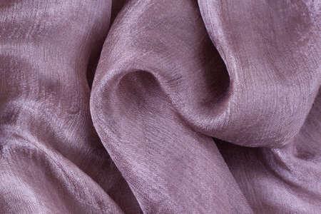 sample fine natural monochrome silk