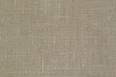 naturalna tkanka o dużej teksturze