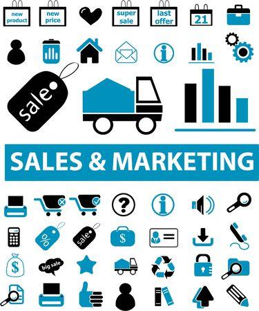 register button: sales