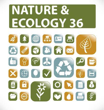 36 nature