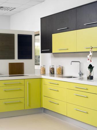 meuble de cuisine banque d'images, vecteurs et illustrations