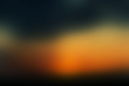Colorful, beautiful abstract background with soft gradients. Can be used for design, background, texture, etc. photo