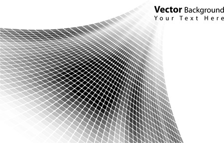 Fondo  Ilustración de vector
