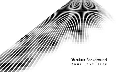 Vector sfondo astratto Archivio Fotografico - 10271862